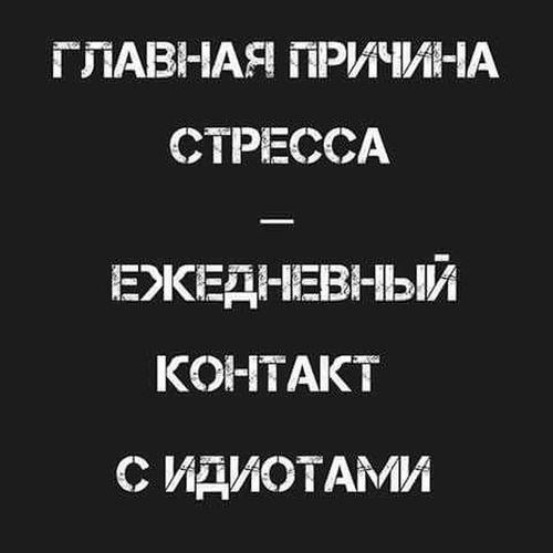 Text Internet
