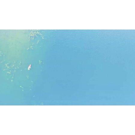 Eyeemphoto Aerial Shot Dji Phantom 4 Summer16