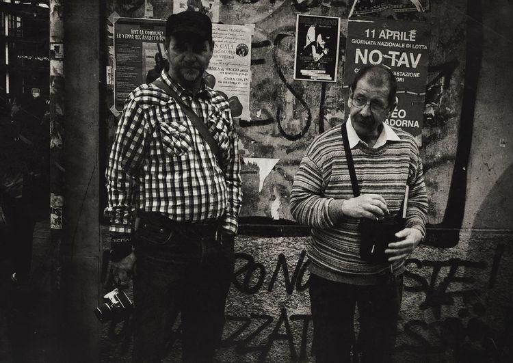 Streetphotography Blackandwhite Streetbw Street Life