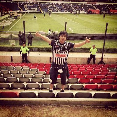?⚽?Rayado Rayados Me Estadiocorregidora monterrey gallosblancos azul blanco vamosrayados love soccer hinchamundialista fútbol happy . Esto es lo que realmente me llena .