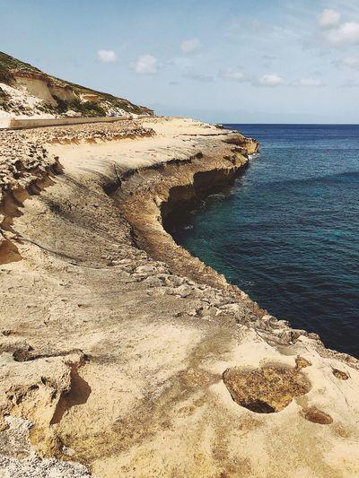 Ocean Malta