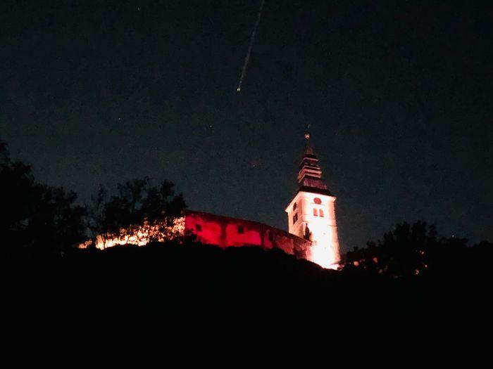 Burg Güssing 🏰