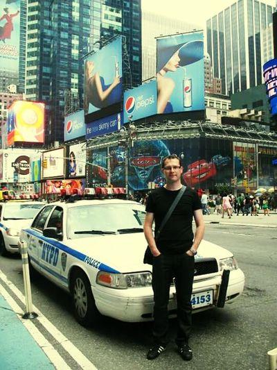 Newyorkcity USA TimesSquare USAtrip CityShots Citysights