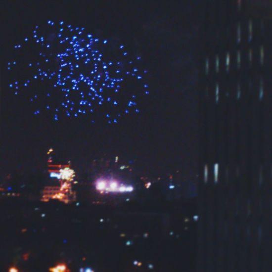 FIRE AWAY Diwali Fireworks Festival Dhanteras Lights Mumbai Mymumbai Vscomumbai Vscolove Vscocamphotos VSCO Vscocam Vscoindia Instagood Ig_india Marinedrive