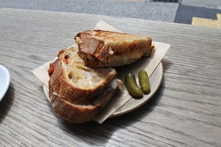 Japan Japan Photography Nikon Sandwich Tokyo Travel Bread Delicious Food Foodporn Nikonphotography