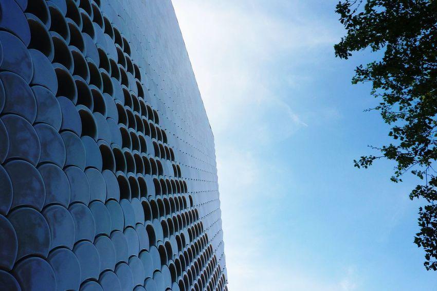 Lisboa Oceanario_de_lisboa Architecture Expo Portugal Parque Das Nações