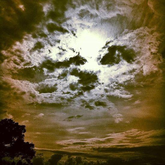 Bestoftheday Cloud Best_shotz Best_skyshotz Awphoto Hdroftheday Hdr_lovers King_meteo Great_shotz Ig_masterpiece Igers Ig_captures Ig_clouds Match_colour Like4like Likeforlike Ig_poland Lubiepolske Polska Photooftheday Photography Worldwide4life Super_planeta