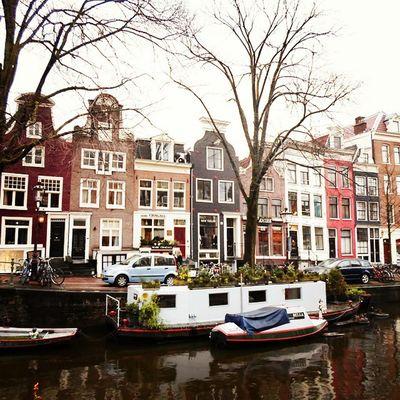 Amsterdam Netherlands Holland Nederland Dutch Bestdutch Igholland Ig_netherlands Instanetherlands Bestofthenetherlands