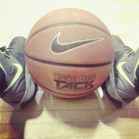 Nike HyF's