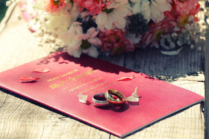 Sivas Wedding Photography Wedding Dugun Fotoğrafçısı Mutluluk Mimari Canon
