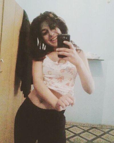 Muaaaa😙😙😙 Cute Girl =P★ Popular Photos Taking Photos Hellokitty Sehacelalinda Smile Hello World Hi! Selfie ✌