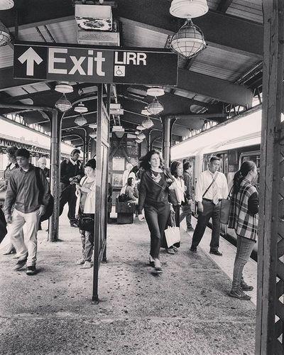 Nbc4ny Icapture_nyc Illgrammers Iwalkedthisstreet Streetdreamsmag Streetmagazine Vsc Vscocam Streetphotography Photogrid Igglobalclub Ig_all_americas Igworldclub Instagood Instagram Instagramhub
