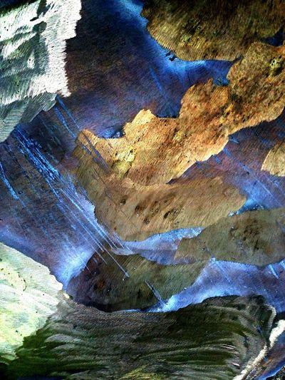 Nature Abstract Abstract Art Nature Art Nature Art Photography Colorful Colorful Photography Color And Light Imagination Creative Imagination And Creative Imagination Photography Imagination Collection Imagination Colors Art Photography