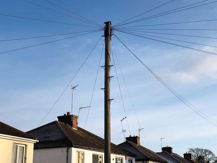 antenna and