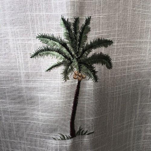 Coconut sounds delicious right now. Random Coco Beautifulpalm LetsGoToTheBeach