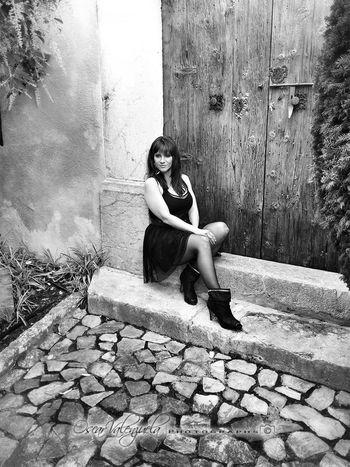 Taking Photos Black & White Liveing Life Getting Creative Getting Inspired Palma De Mallorca