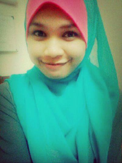 Hijab ,,
