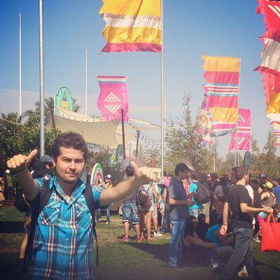 Lollapaloozacl 2013