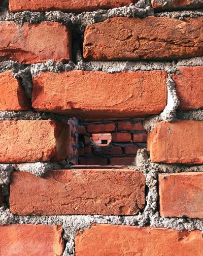 EyeEmNewHere Bricks Wall Bricks In The Wall Bricks And Stones Brickstones Bricks Bricks Blocks And Stones Bricks And Cement Brickswork Structures And Architecture Structures Structure Red Color Red Blocks Of Flats Blocks Brick Building Brick Wall Brick Brickwork  Brickwall