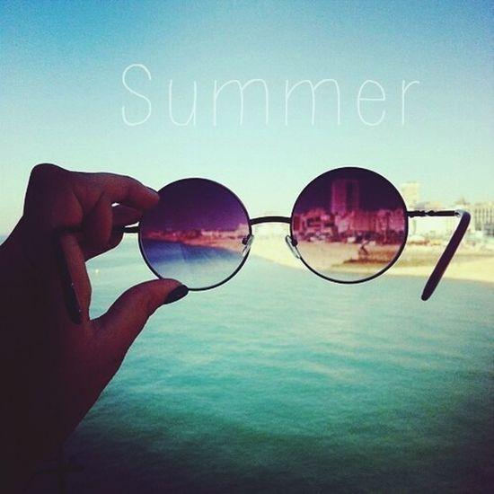 summer.... First Eyeem Photo