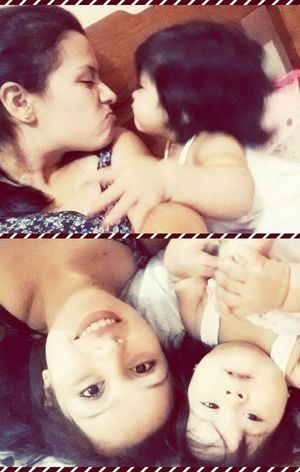 Me And My Princess ❤ ??