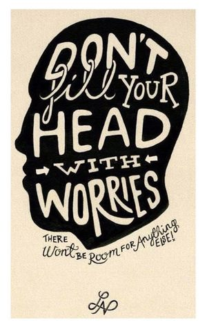 W I S E W O R D S - share your worries, don't store them up Problemsharedproblemhalved Health And Wellbeing Wellbeingfrominside Relax