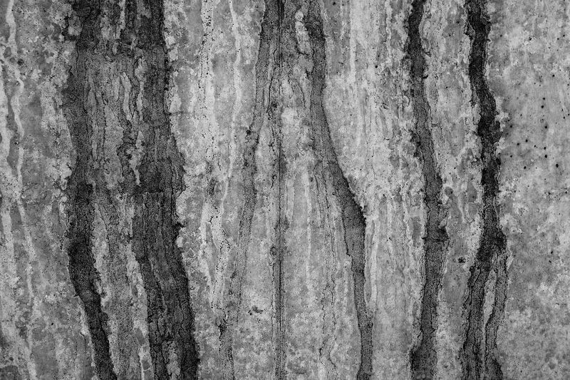 Abstract Backgrounds Betonbrut Blackandwhite Brutalism Connection Rough Simplicity Textured  Weathered