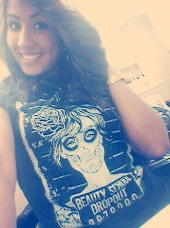 My Shirt Thooo>>>