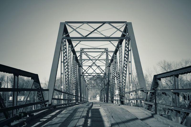 Bridgeporn