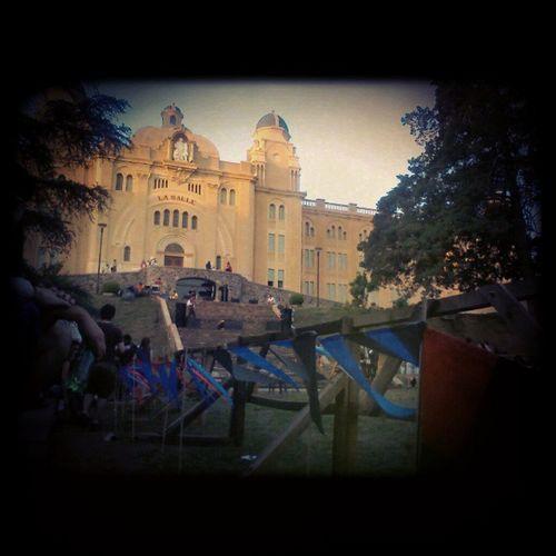 Un buen Finde Medieval :) Renaissance Medievalfair Festival lasalle cordoba argentina emiabalde
