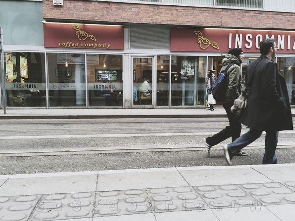 INSOMNIA Dublin Iphonegraphy Streetphotography Street Life Randompeople EyeEmBestEdits
