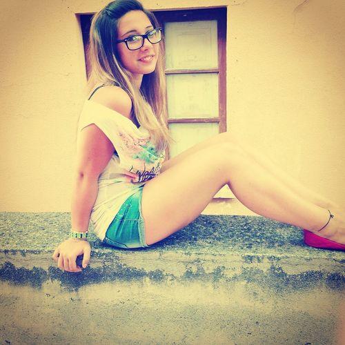 amo l estate ♥