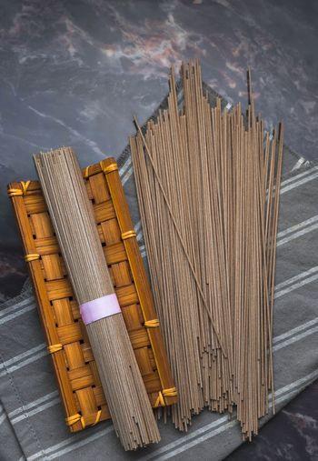 Instant Soba noodle : Japanese Food Soba Noodles Buckwheat Noodles Food Instant Noodles Noodle Soba Still Life Traditional