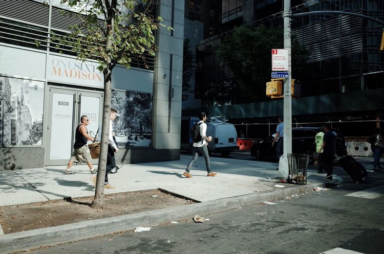 New York City NYC Travel Photography Snapshot Streetphotography City Life Candid
