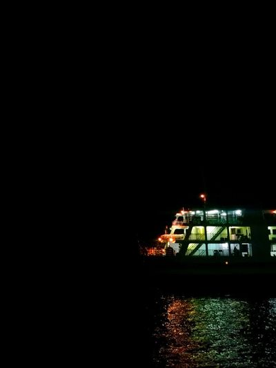 EyeEmNewHere Bouyant Nightphotography Ships⚓️⛵️🚢 BYOPaper!