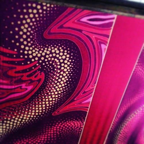 Hanya batik.. ImDesigner Batikdesigner Malaysiancraft