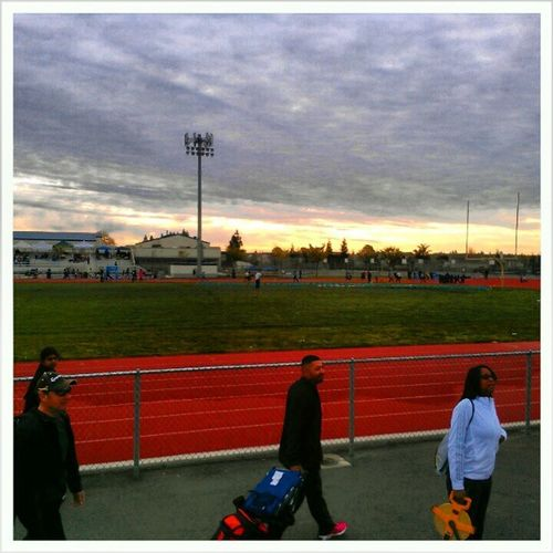 And so track season begins again... Track Life Hdrsilog Igers