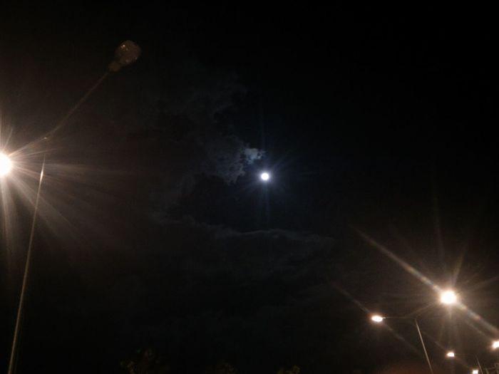 Full moon ^^