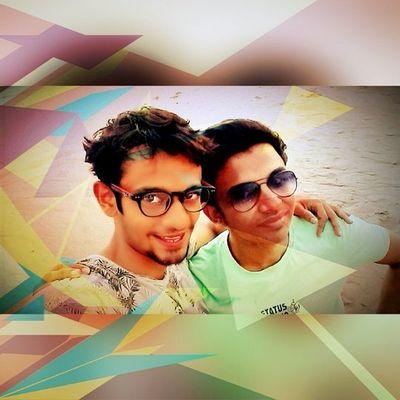 So much fun :) Brotherhood Beachlife Party