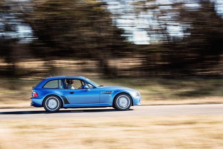 Autocross Blue Blue Car Bluecar Bmw BMWM Car Close-up Clownshoe Day Fast Fast Cars Fastcar Motorsport No People Old-fashioned Outdoors Panning Panningphotography Race Racecar Racing Speed