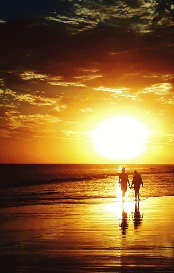Love ♥ Sea