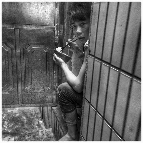 佛山 Streetphotography Streetphoto_bw Black And White Candid
