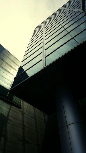 Corpus Christi Bank Of America Center