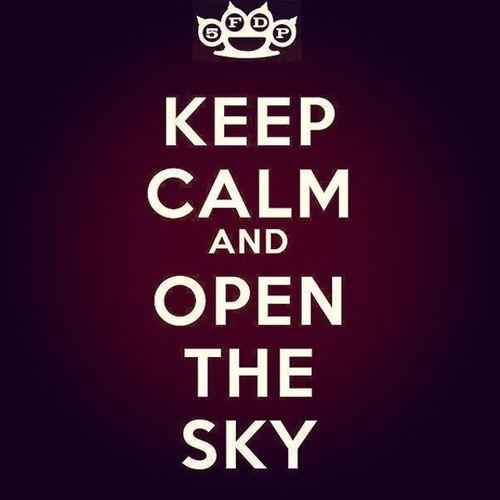 Zoltan, open the sky! ;) 5FDP Ffdp ZoltanBathory