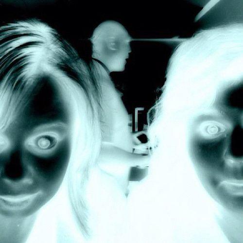 I miss one of my best friends @namerof . Bestfriendansvoldemort