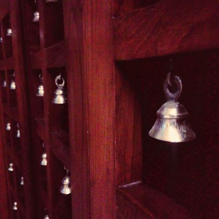 Bell God TEDx Photooftheday Picoftheday Lovetheplace Love Home Crazy Photography Mustaffas Leela HASHTAG Thatsit