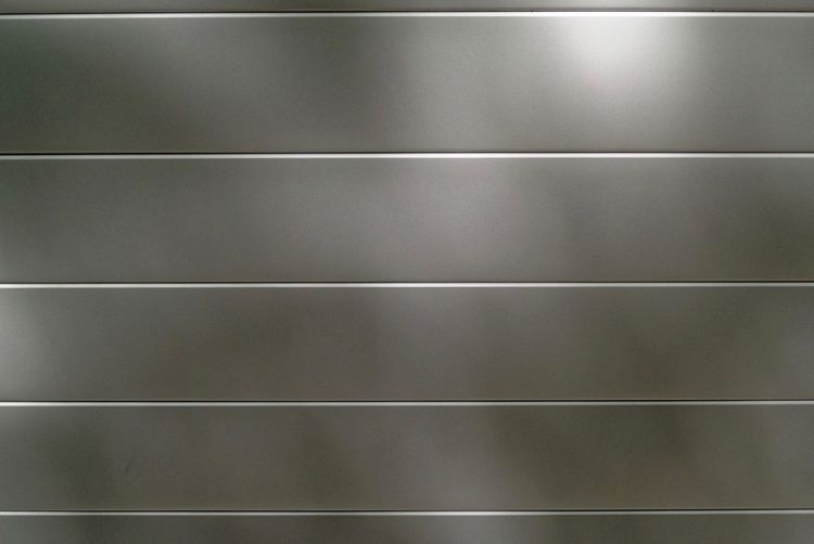 Backgrounds Close-up Full Frame Geometric Shape Light And Shadow LINE No People Repetition Stripes Pattern Tile White