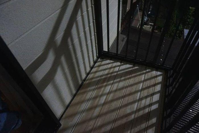 センタープレテスト終わりました いつの間にか12月だ! 今日はベランダの一枚。雨は自転車通学にはつらい🚲 今月もよろしくです😝 雨 チャリ通 外 夜 12月 December サンフレッチェ広島 おめでとう Japan Miyazaki Night Rain RainyDay Shadow Workout Veranda Tired Soccer Championship Waitingforlove ベランダ 雨だけど がんばろう ねむい 写真撮ってる人と繋がりたい ファインダー越しの私の世界 jhp f4f