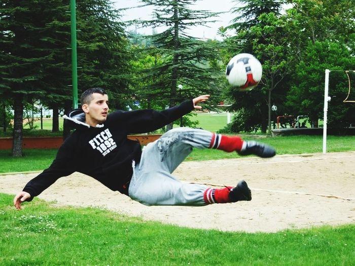 Futbol <3 Saha Maç Saha Mac