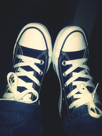 shoes :D <3